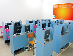 广州明师教育教学设备