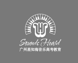 广州星知海音乐培训学